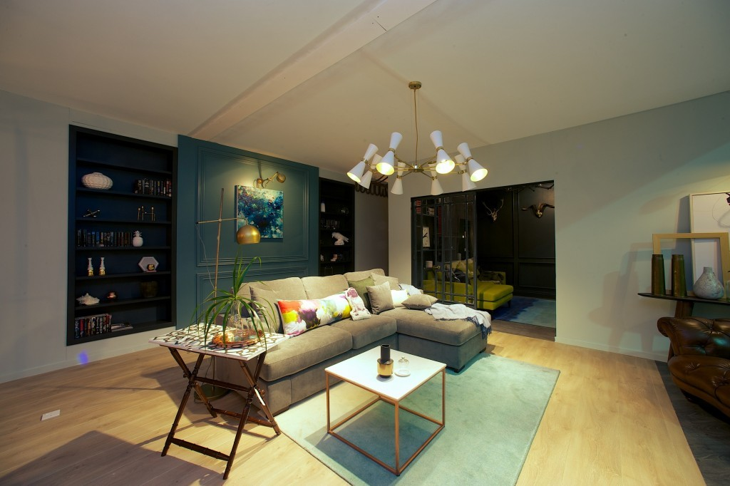 Downlighting Ideas for Your Home
