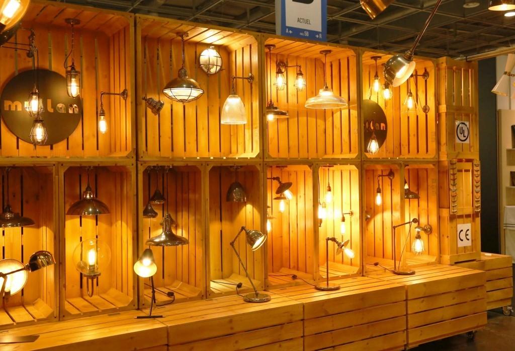 Mullan Lighting invites you to Light + Building in Frankfurt