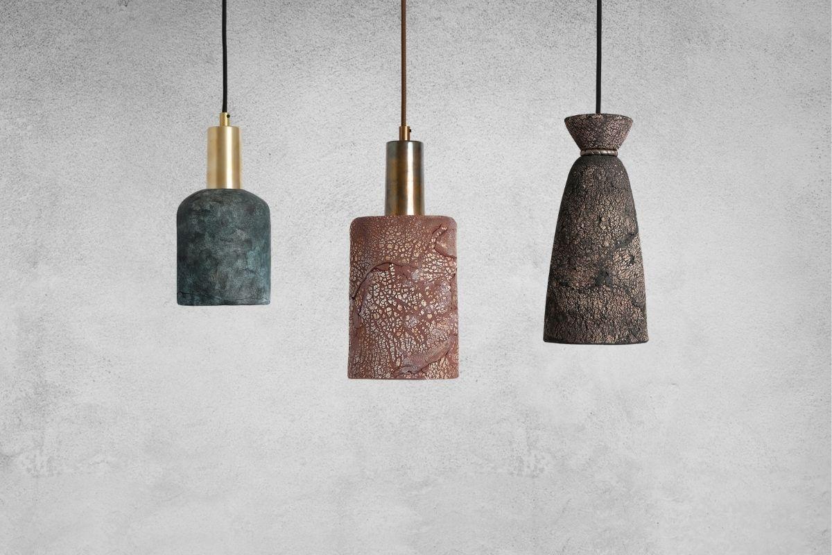 Introducing Mullan Ceramics - Our New Brand of Ceramic Products Handmade in Mullan Village