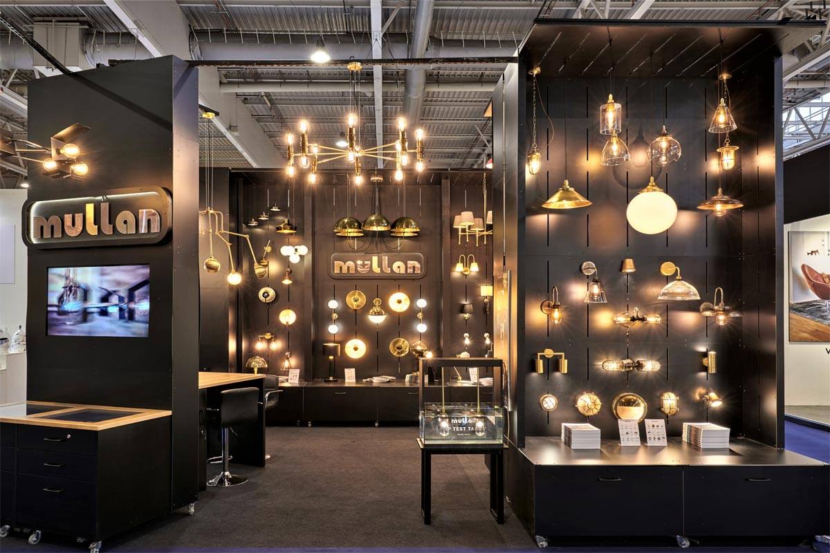 Find Us Exhibiting at MAISON&OBJET in Paris This January 2020
