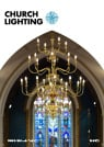 Church Lighting Catalogue - Volume 2